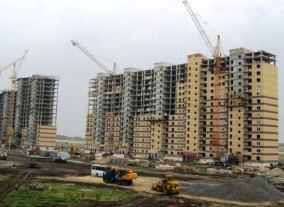 Переселенцев-пенсионеров заставят сдевать жильё