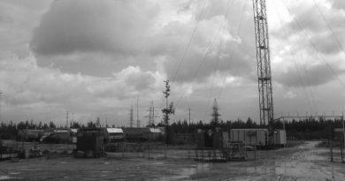 инженерные решения нефтяников