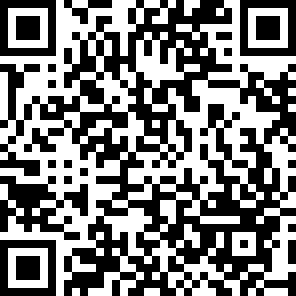 Вынгапур Онлайн в Viber