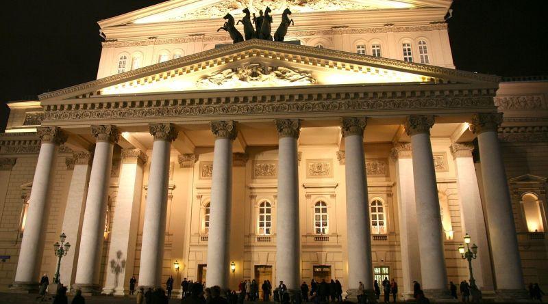 Олег Меньшиков готовит премьеру шекспировской трагедии. Все актеры – мужчины