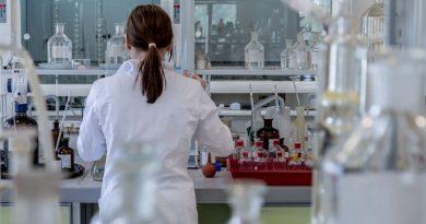 Прокуратура обнародовала итоги проверки по ситуации с корью в Ноябрьске