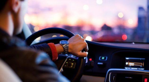 Новые номера, отмена знака «Ш» и другие нововведения для владельцев авто