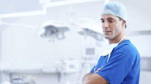 Когда нужно обращаться к гинекологу?