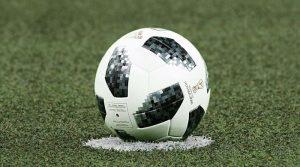 вынгапур минифутбол победа