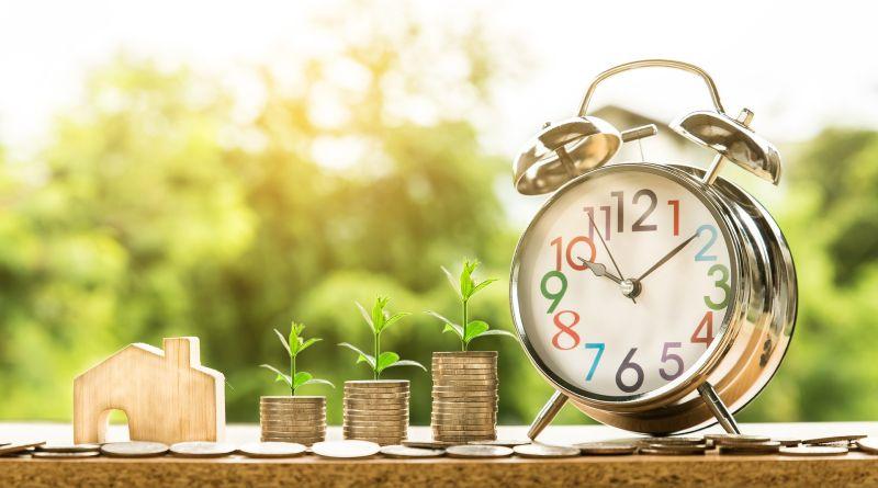 Цены на недвижимость в Ноябрьске и ЯНАО