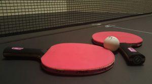 сок вынгапуровский теннис