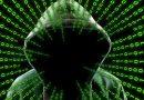 Хакеры атаковали ЦГБ г. Ноябрьска