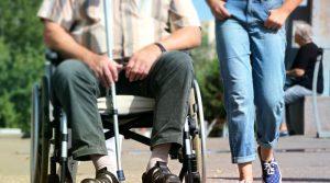 увеличение выплаты ухаживающим за инвалидами в 2019