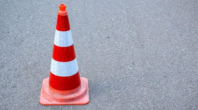 ремонт дорог в вынгапуровском