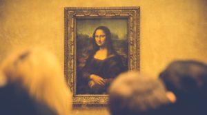 мона лиза вынгапур