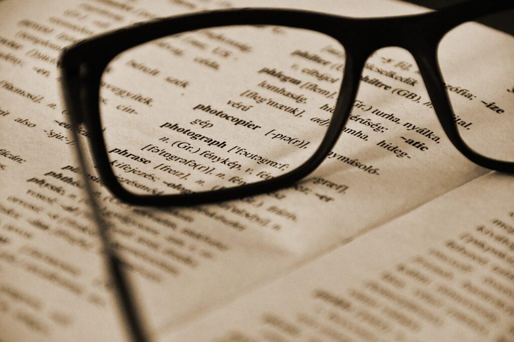 5 ошибок при изучении языка